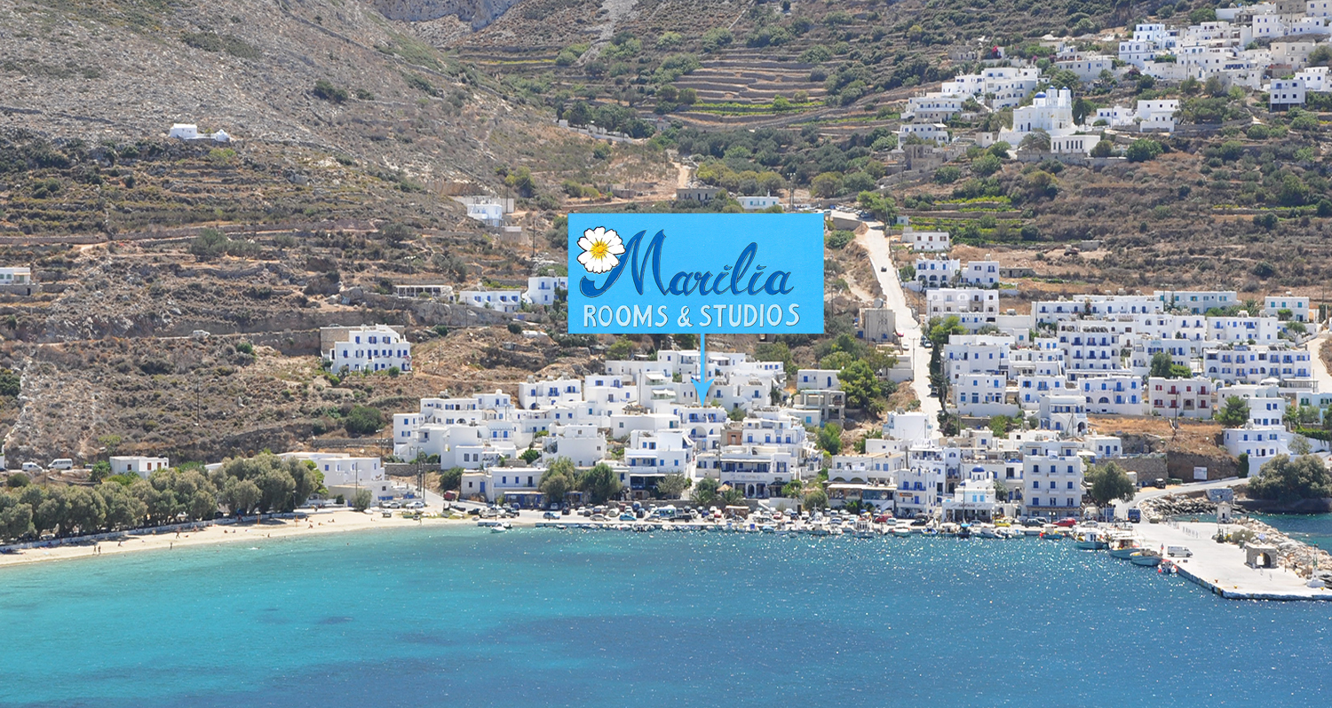 Location-Marilia-Rooms-Studios-Apartments-Amorgos-Cyclades
