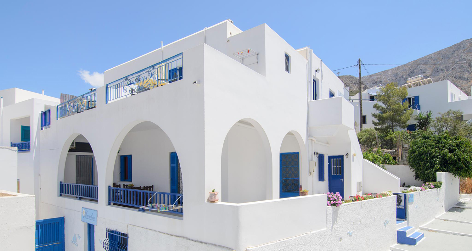 Marilia-Rooms-Studios-Accommodation-Amorgos
