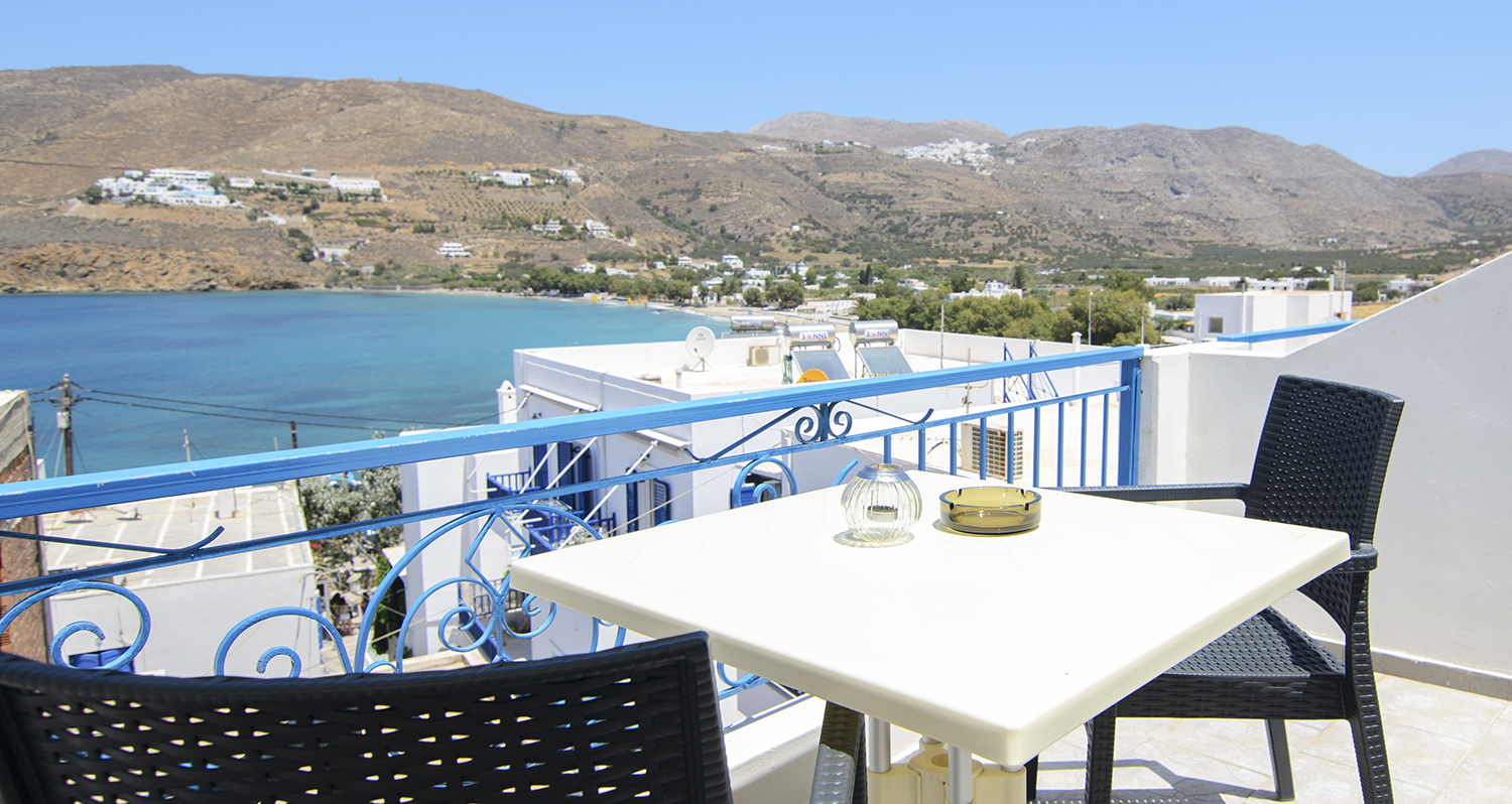 Marilia-Rooms-Studios-Apartments-Accommodation-Amorgos