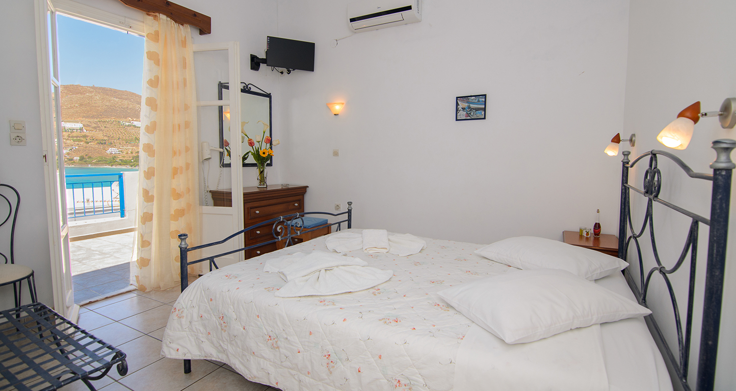 Marilia-Rooms-Studios-Apartments-Amorgos-Cyclades