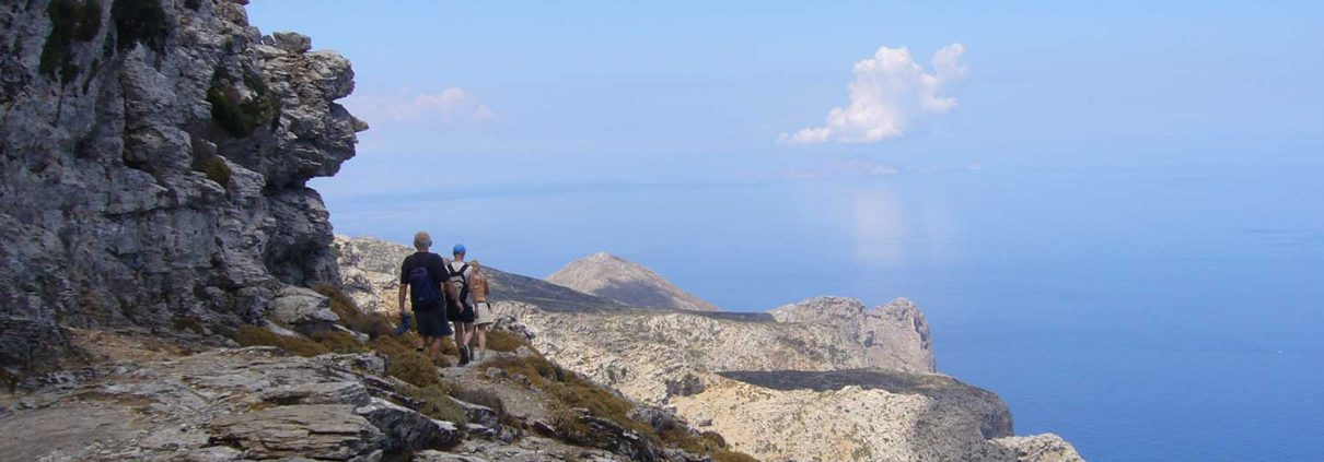 Walking-paths-Walk-Hiking-Trekking-Amorgos