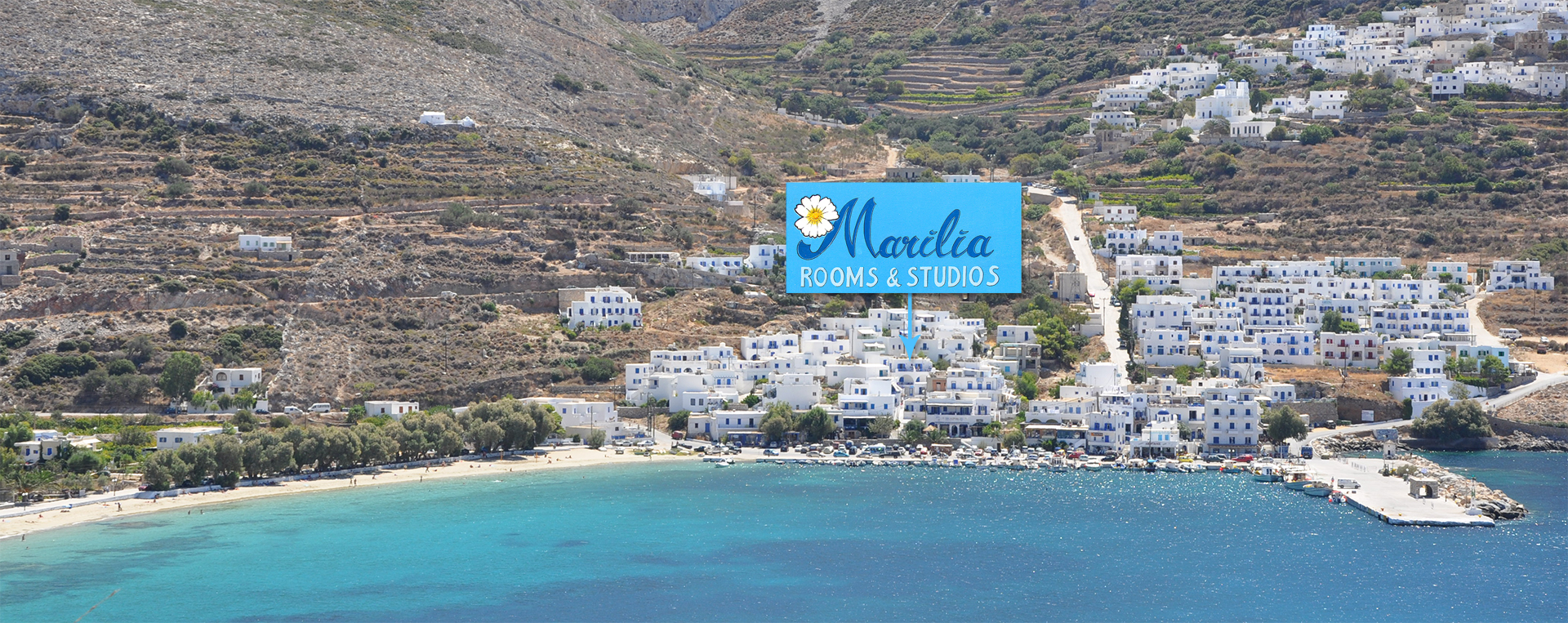 Location-Marilia-Studios-Aegiali-Amorgos-Greece