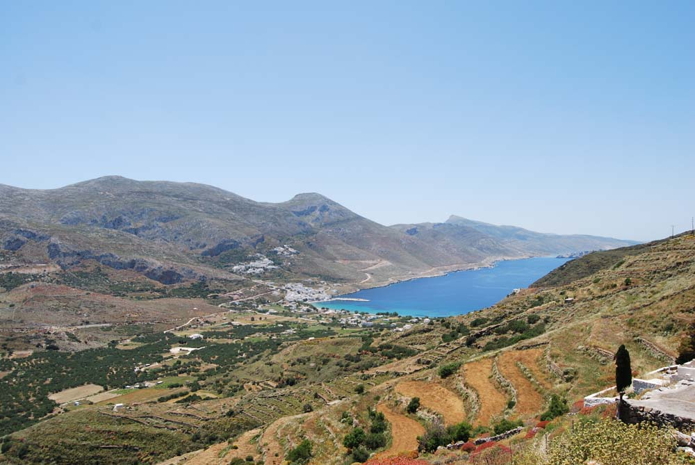 Walking-path-Aegiali-Langada-Tholaria-Aegiali
