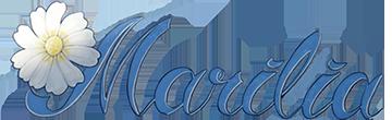Marilia Rooms & Studios Amorgos